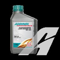 Addinol Rasenmaherol MV 304 600мл