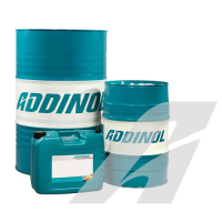 Addinol Super Light 0540 (5W-40) 57 л