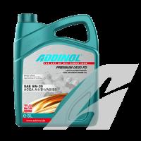 Addinol Premium 0530 FD (5W30) 5 л