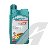 Addinol ATF XN2 1 л