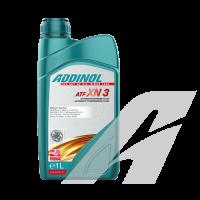 Addinol ATF XN3 1 л