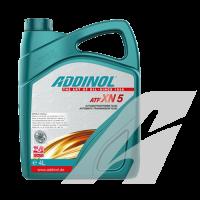 Addinol ATF XN5 4 л